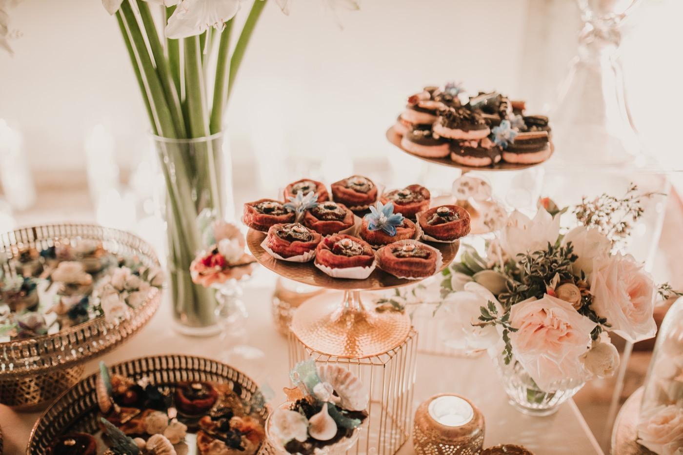 Mejor+Wedding+Planner+España+B221_4CATORCE_DECORACIÓN_0391