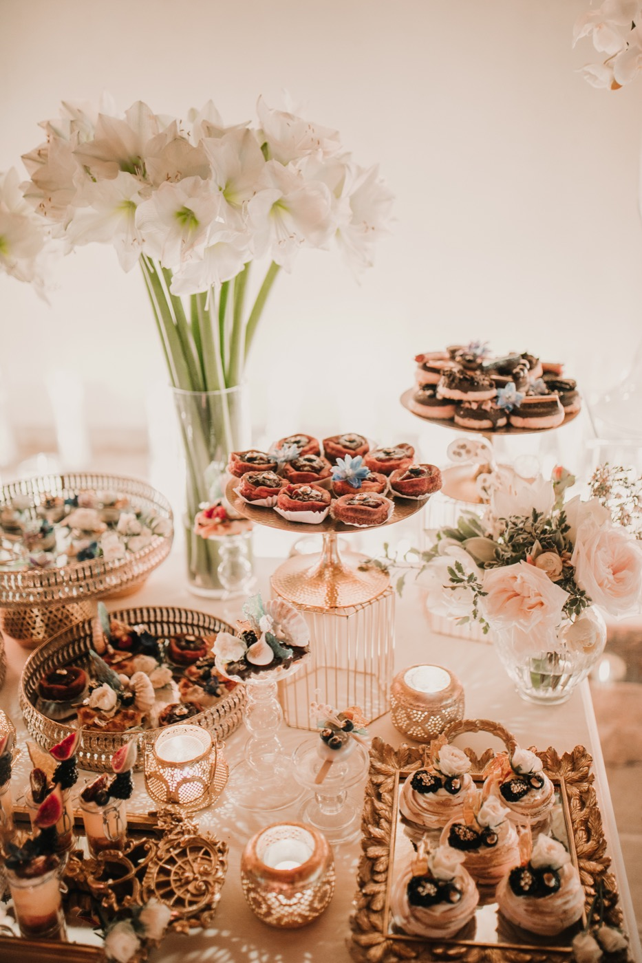 Mejor+Wedding+Planner+España+B221_4CATORCE_DECORACIÓN_0392