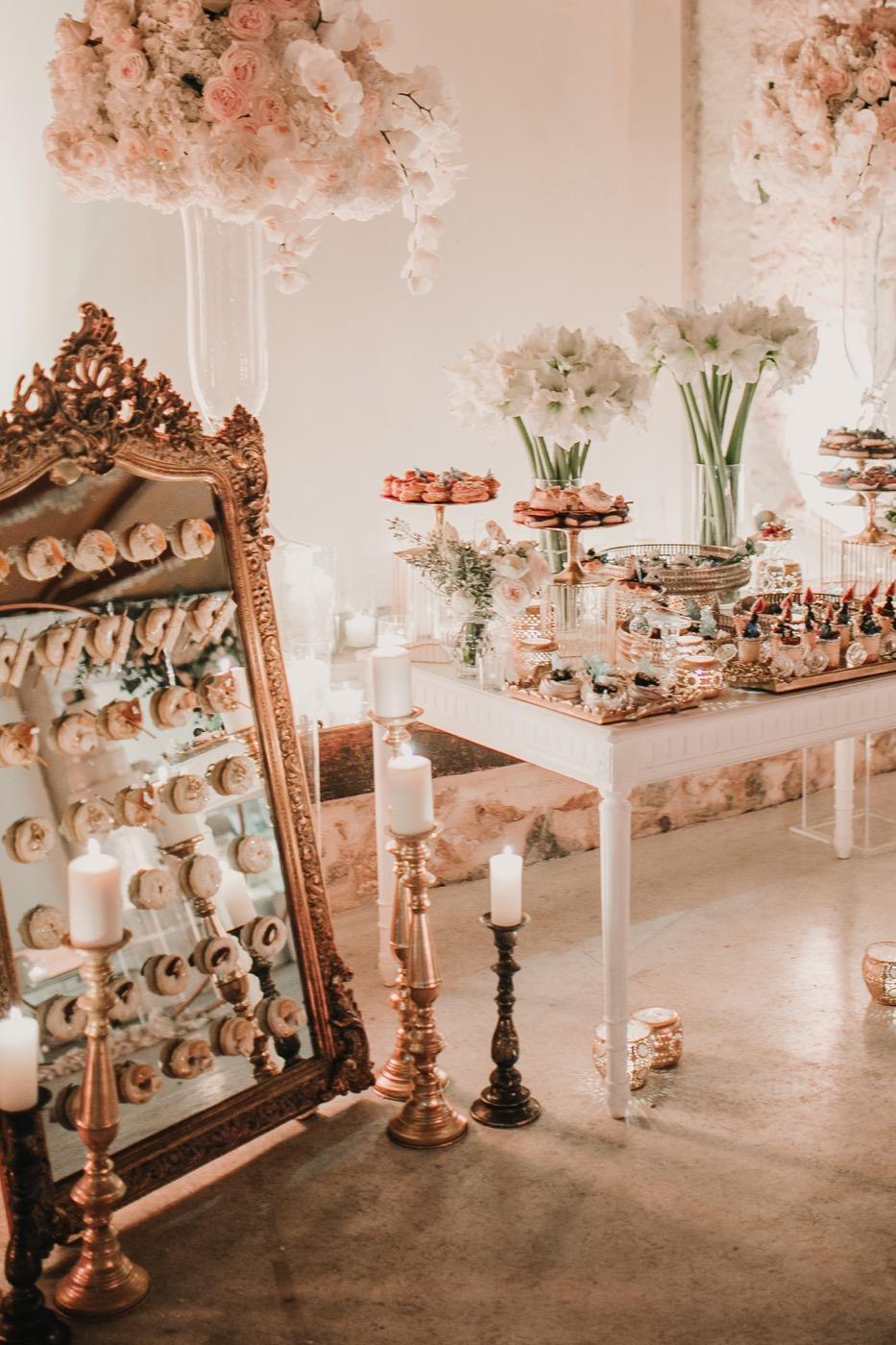 Mejor+Wedding+Planner+España+B221_4CATORCE_DECORACIÓN_0404