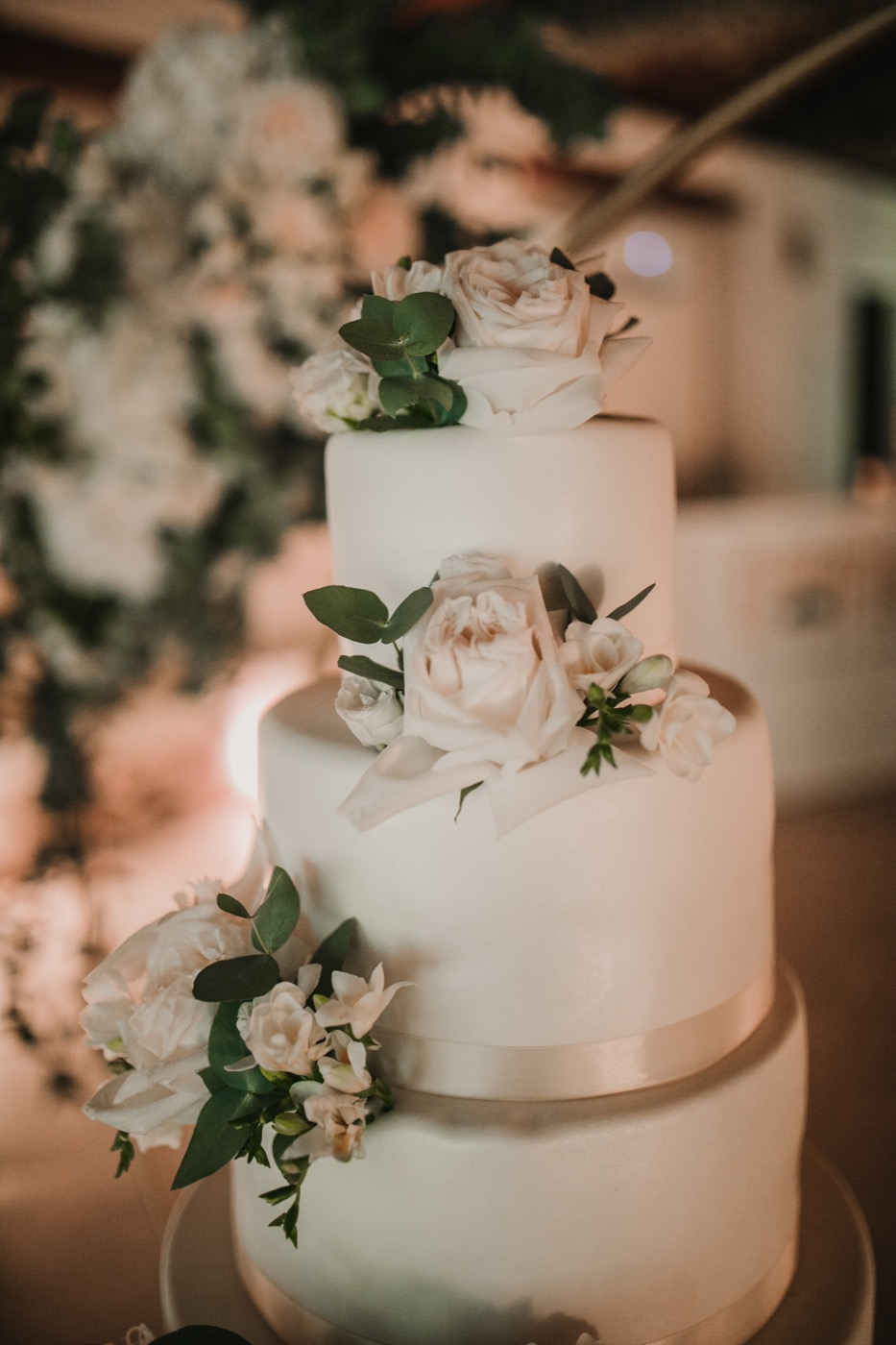 Mejor+Wedding+Planner+España+B221_4CATORCE_DECORACIÓN_0413