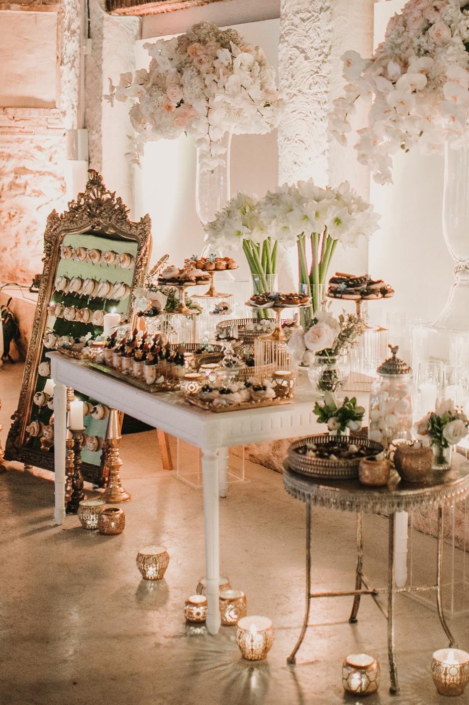 Mejor+Wedding+Planner+España+B221_4CATORCE_DECORACIÓN_0425