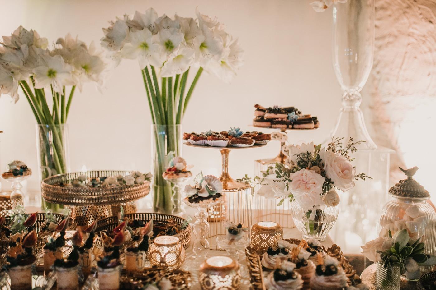 Mejor+Wedding+Planner+España+B221_4CATORCE_DECORACIÓN_0430