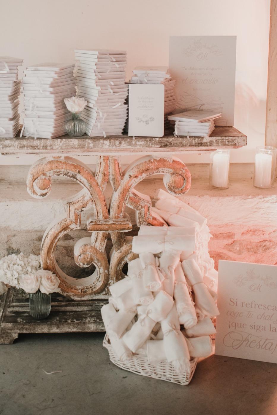 Mejor+Wedding+Planner+España+B221_4CATORCE_DECORACIÓN_0445
