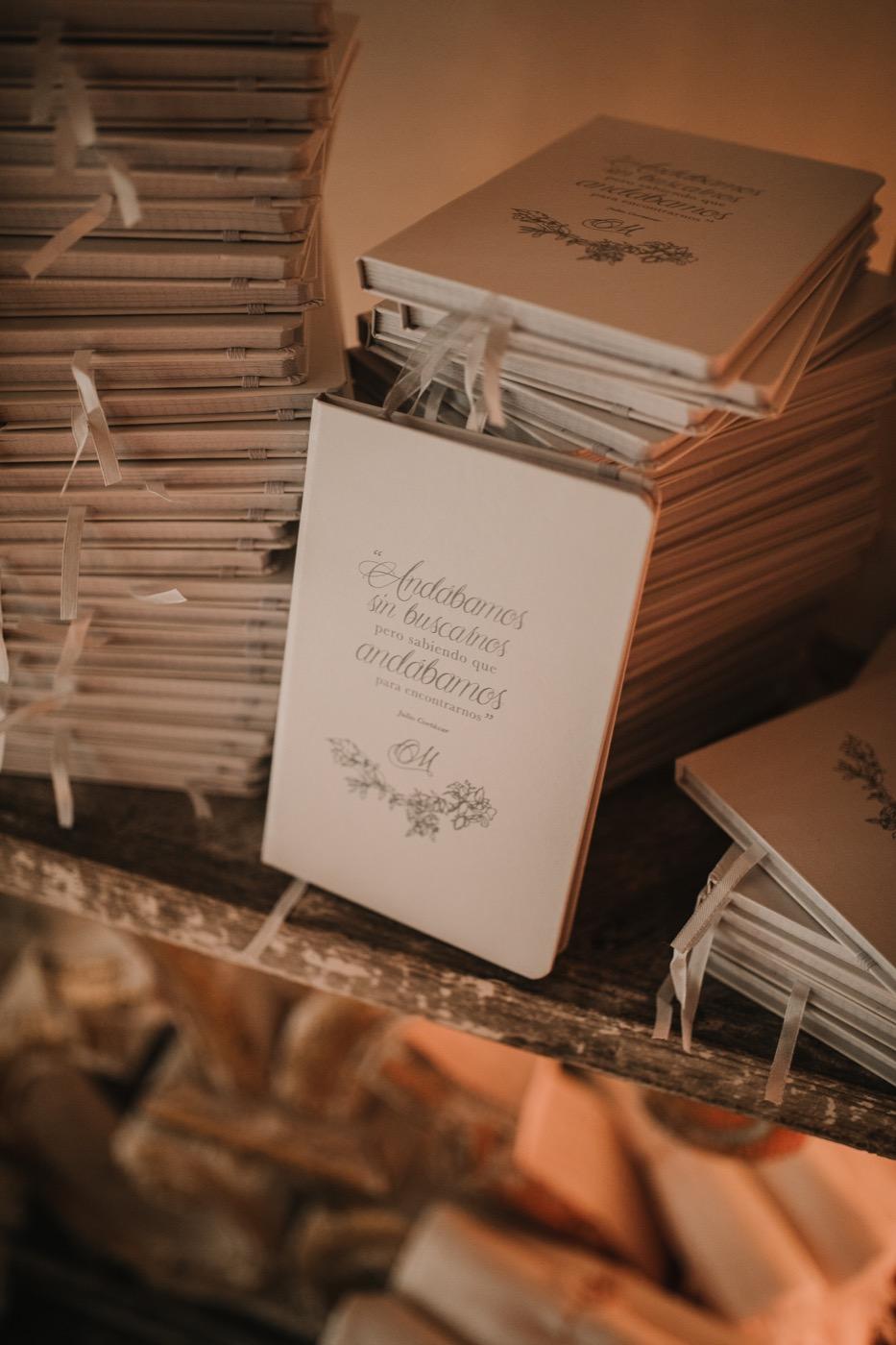 Mejor+Wedding+Planner+España+B221_4CATORCE_DECORACIÓN_0448