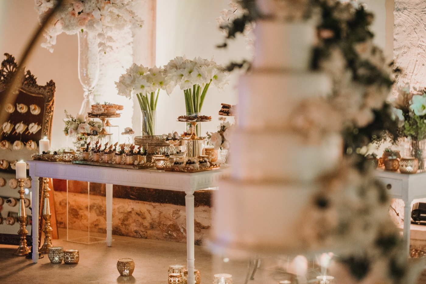 Mejor+Wedding+Planner+España+B221_4CATORCE_DECORACIÓN_0489