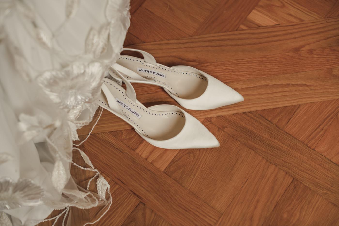 las-bodas-mas-increibles-00012
