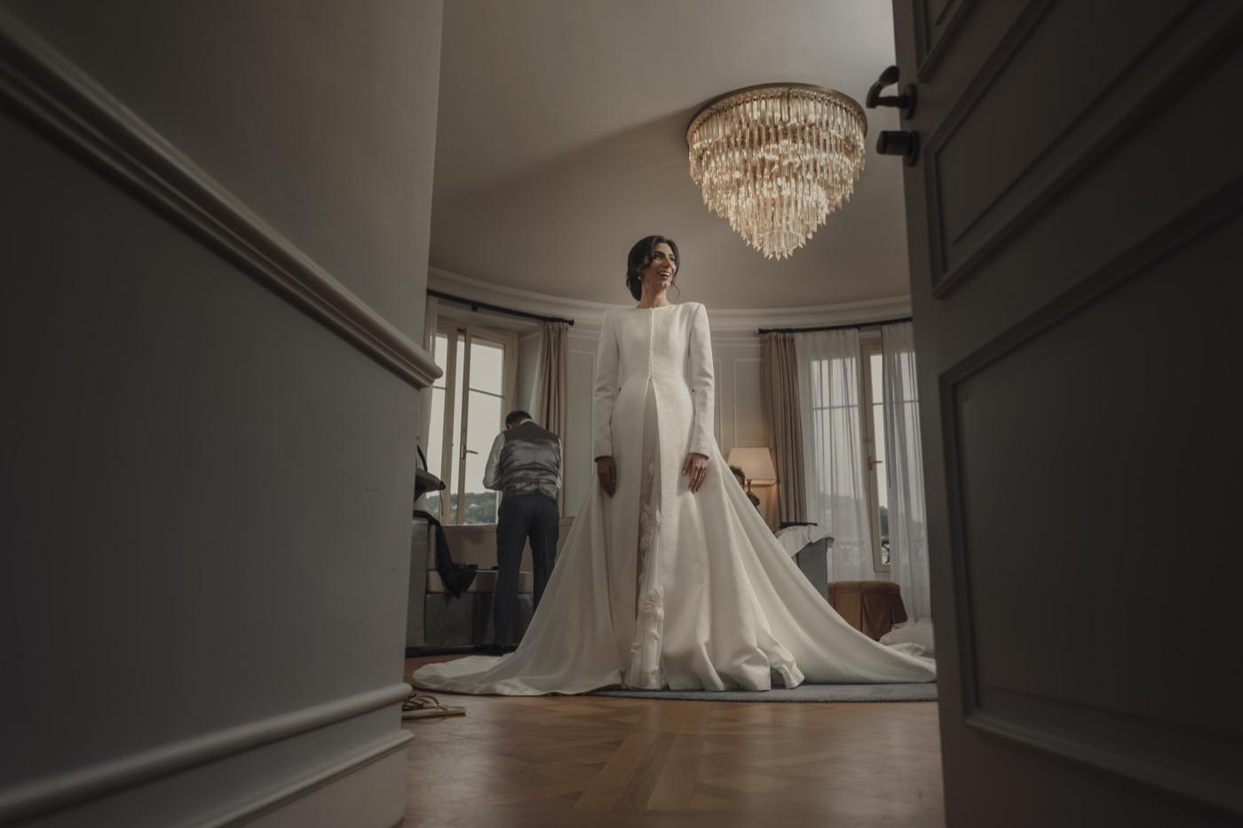las-bodas-mas-increibles-00015