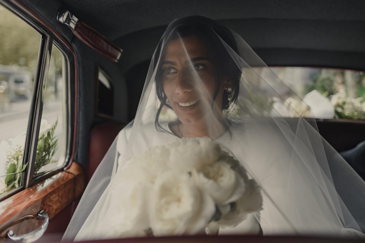 las-bodas-mas-increibles-00021