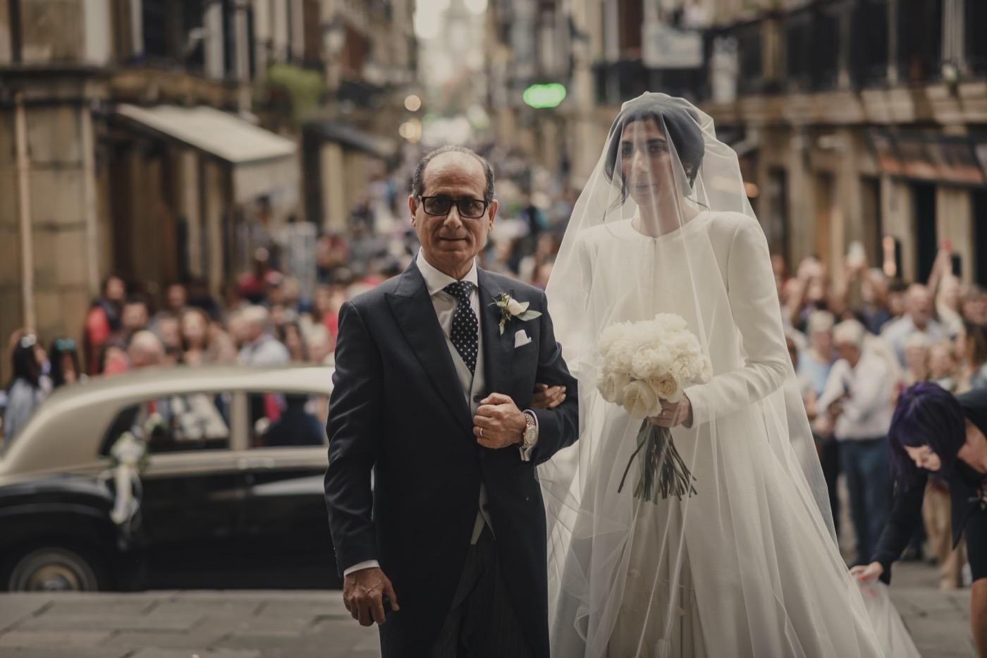 las-bodas-mas-increibles-00025