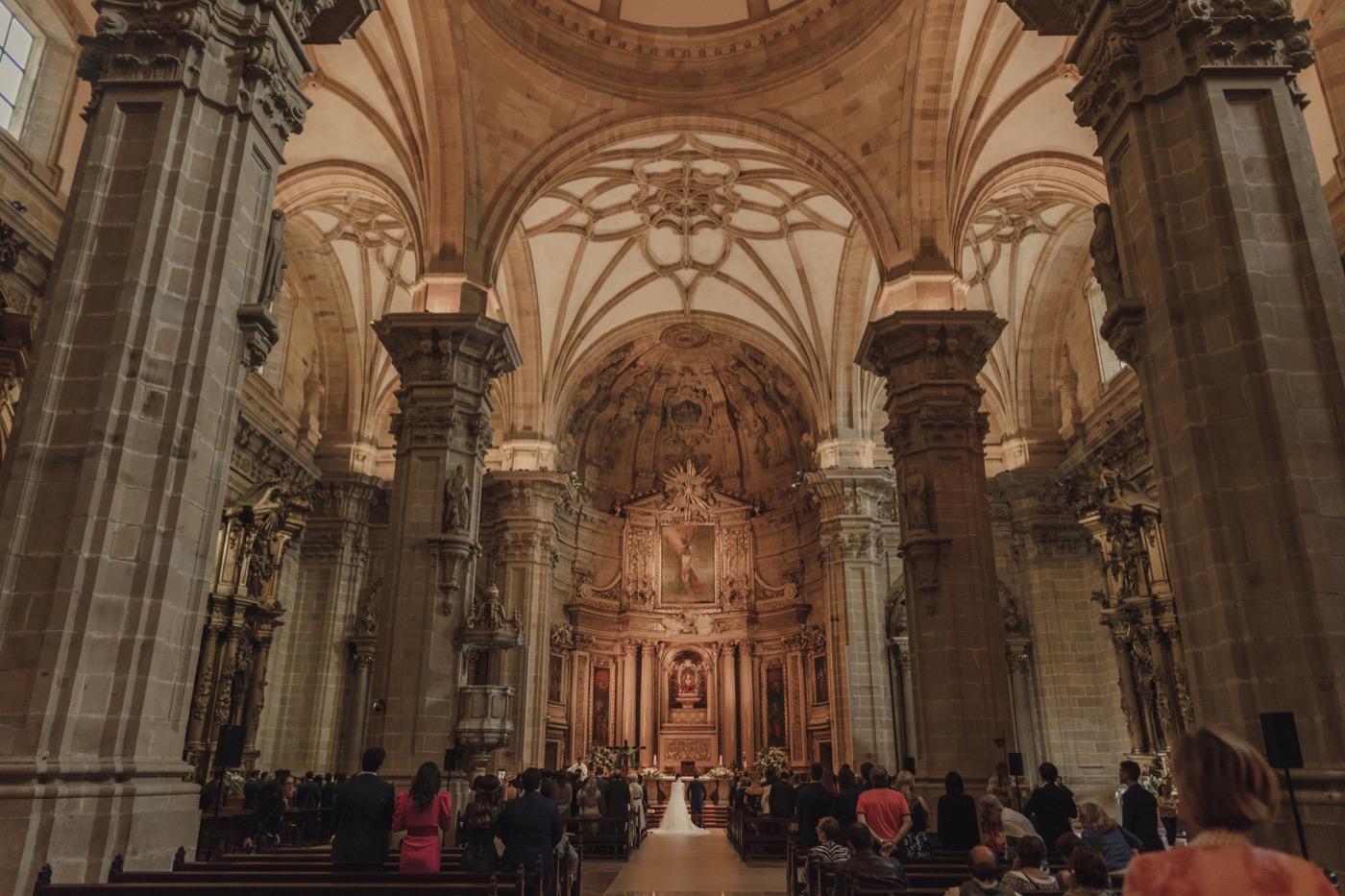 las-bodas-mas-increibles-00029