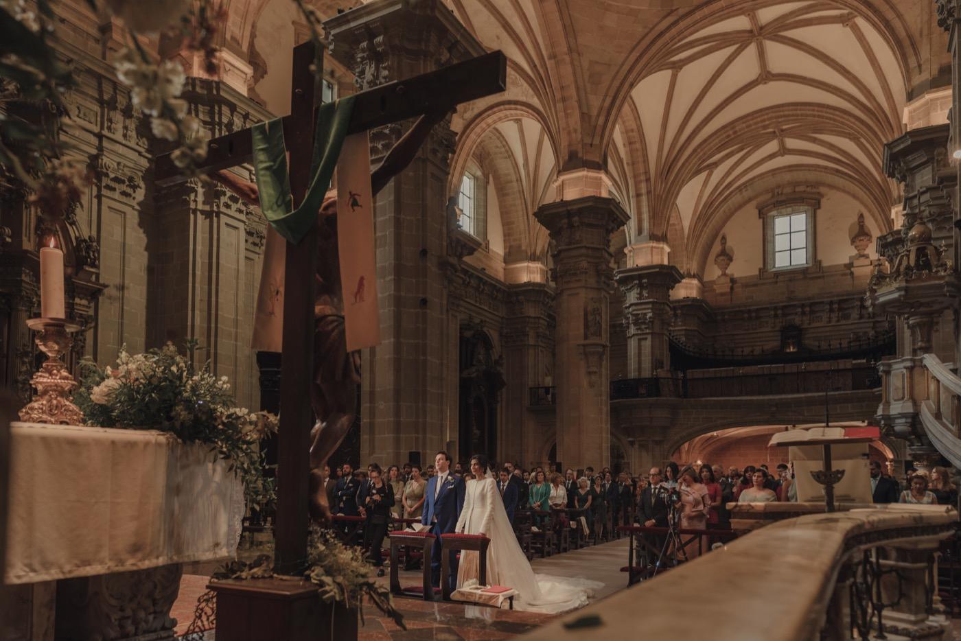 las-bodas-mas-increibles-00031
