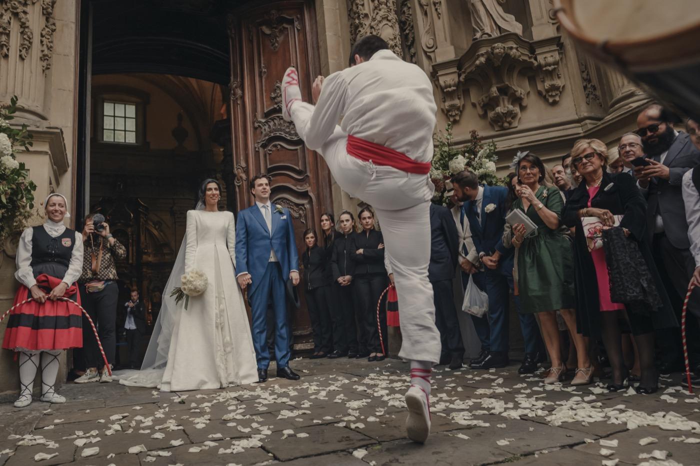 las-bodas-mas-increibles-00035
