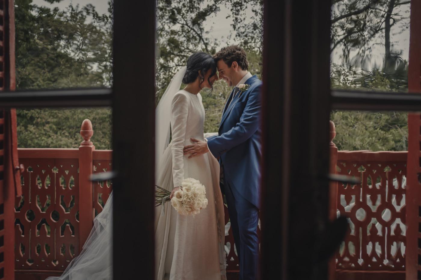 las-bodas-mas-increibles-00045