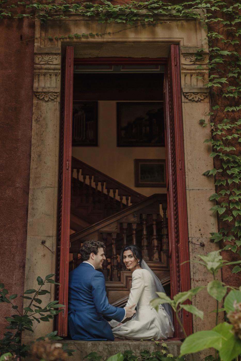 las-bodas-mas-increibles-00049