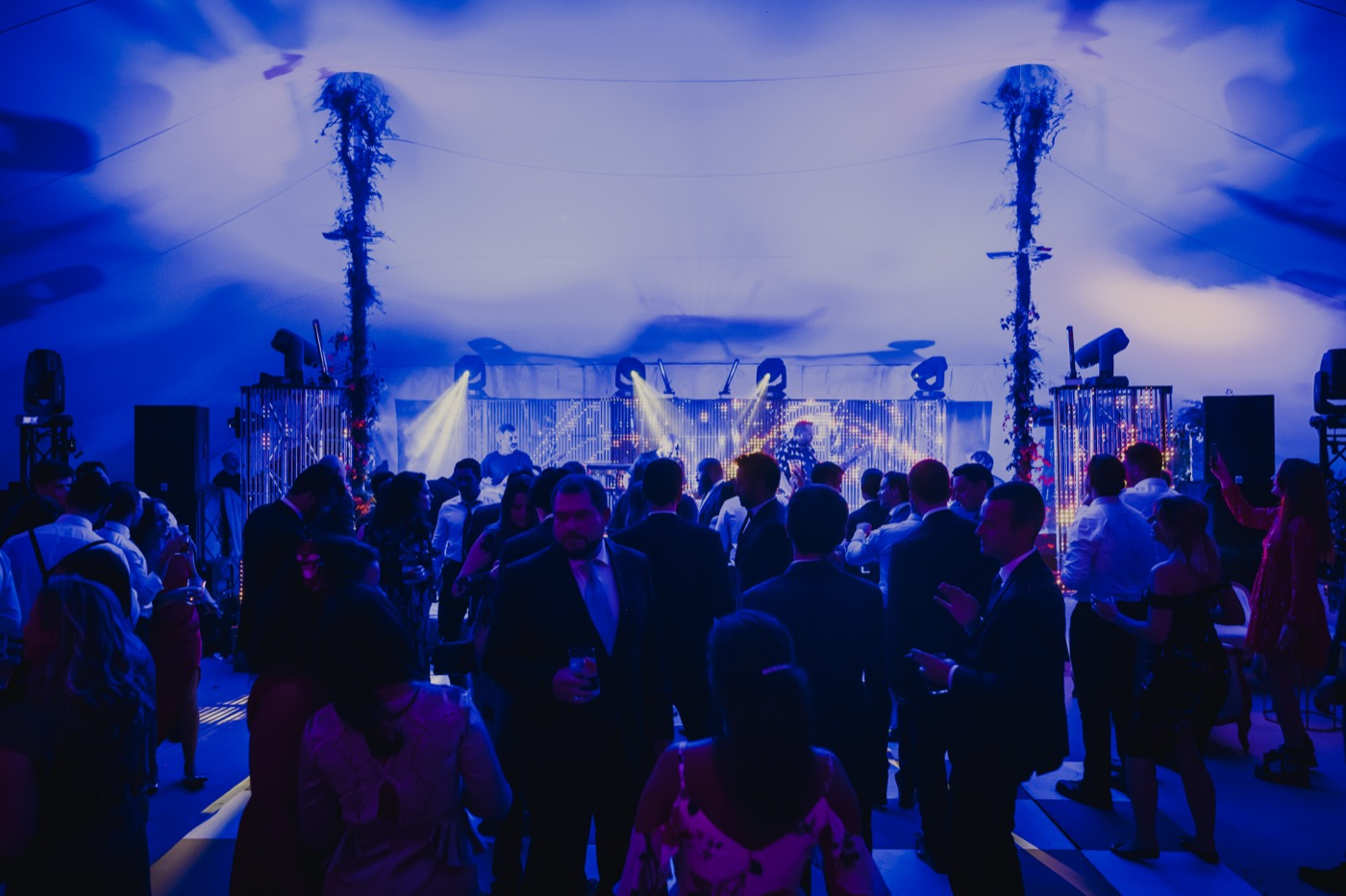 las-bodas-mas-increibles-00061