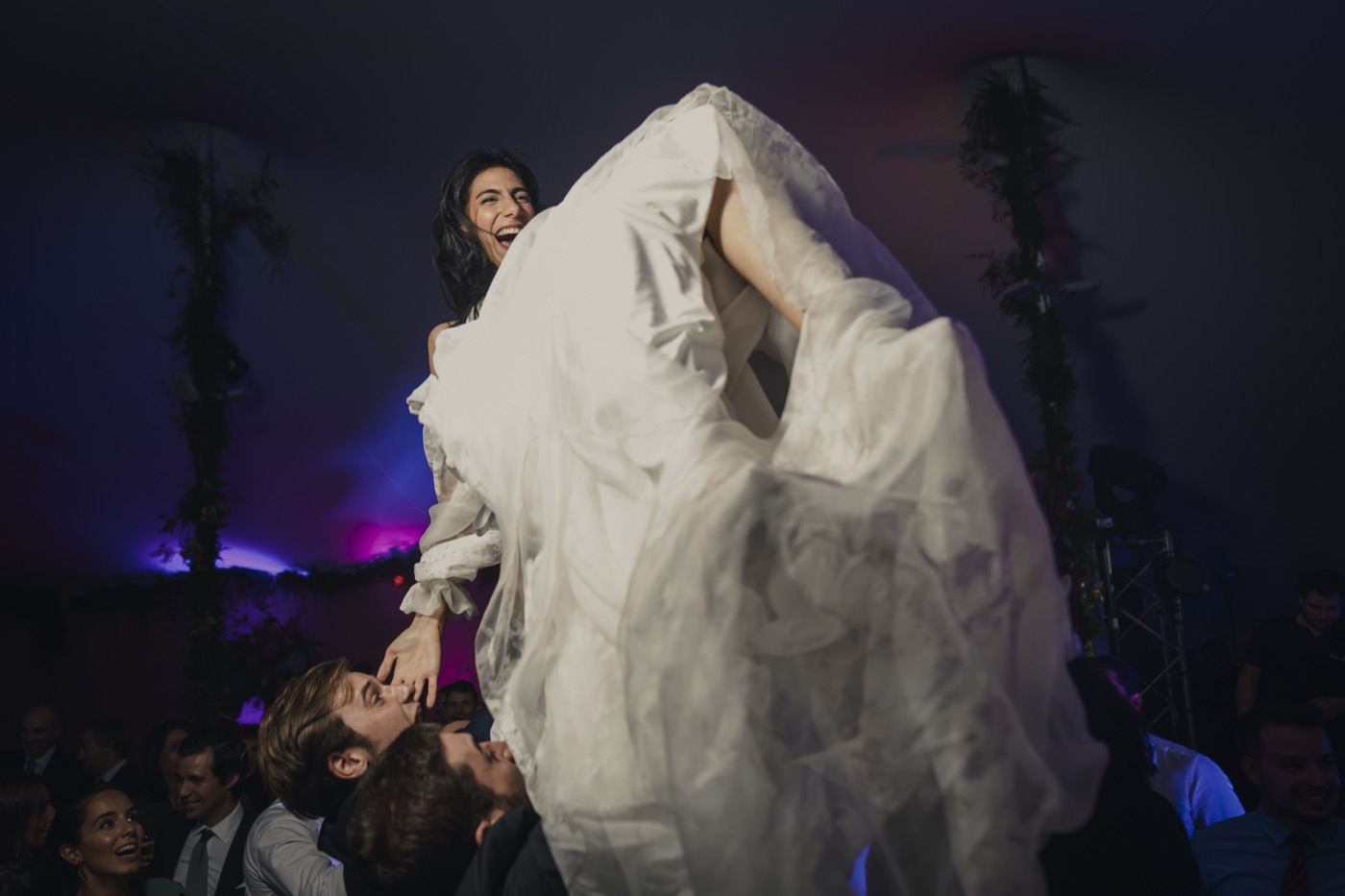 las-bodas-mas-increibles-00064