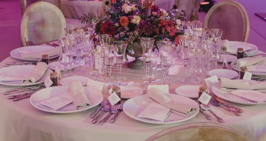 las-bodas-mas-increibles-00065