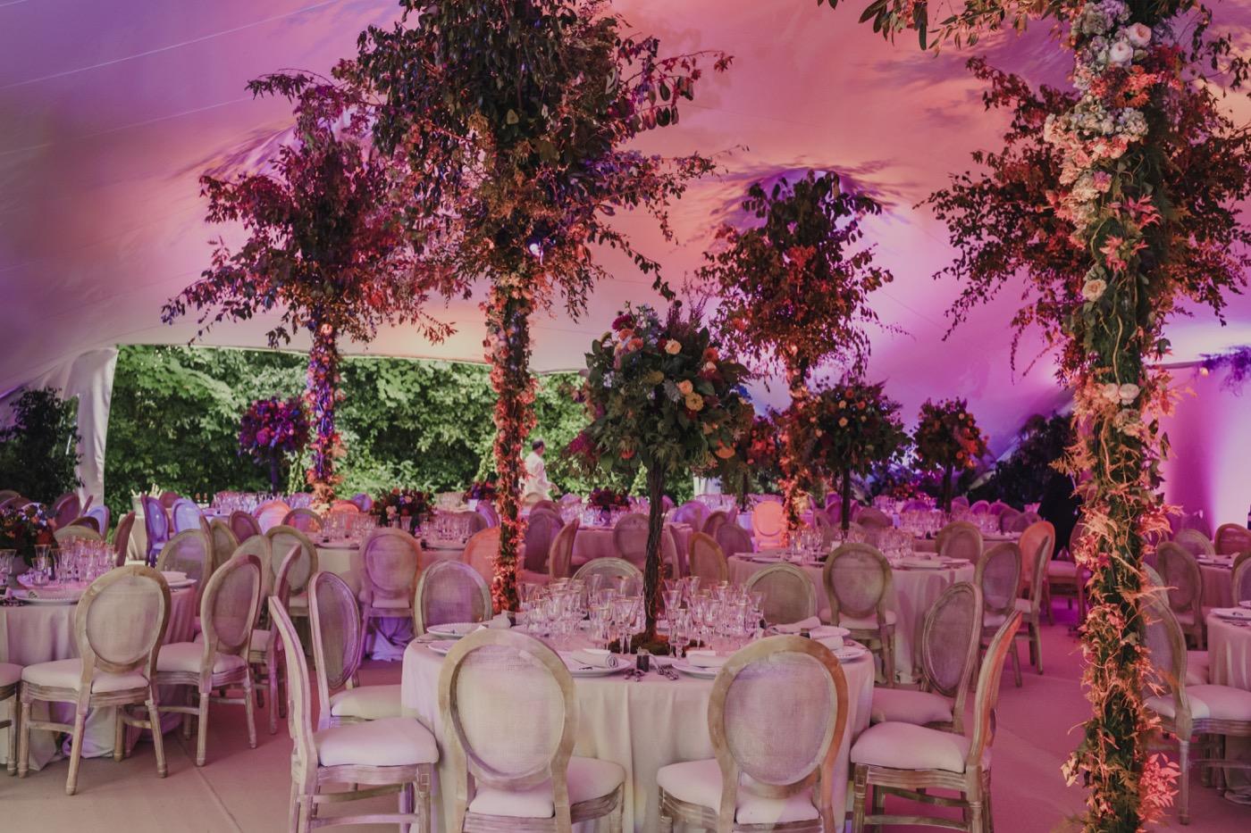 las-bodas-mas-increibles-00066