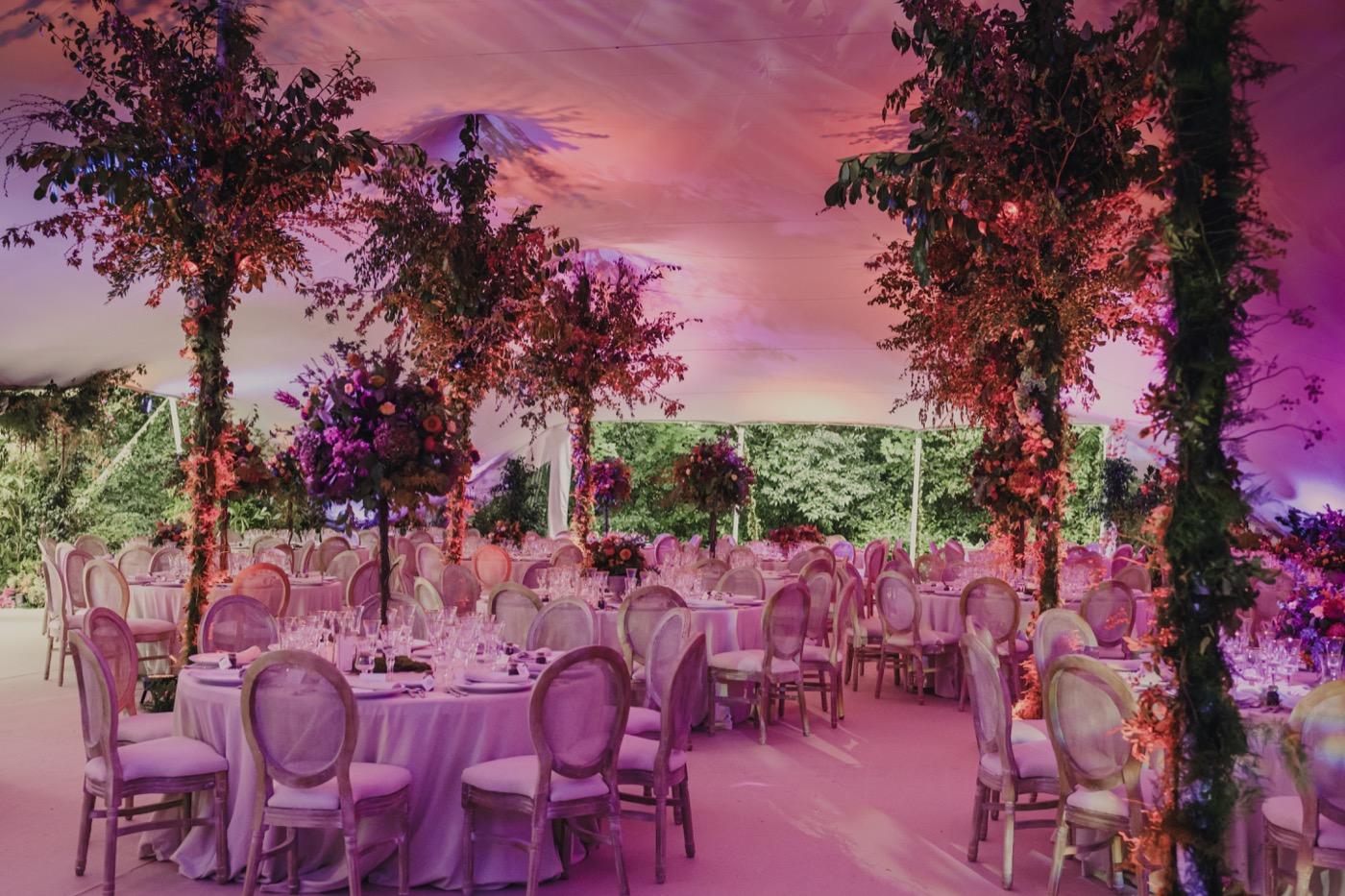 las-bodas-mas-increibles-00067