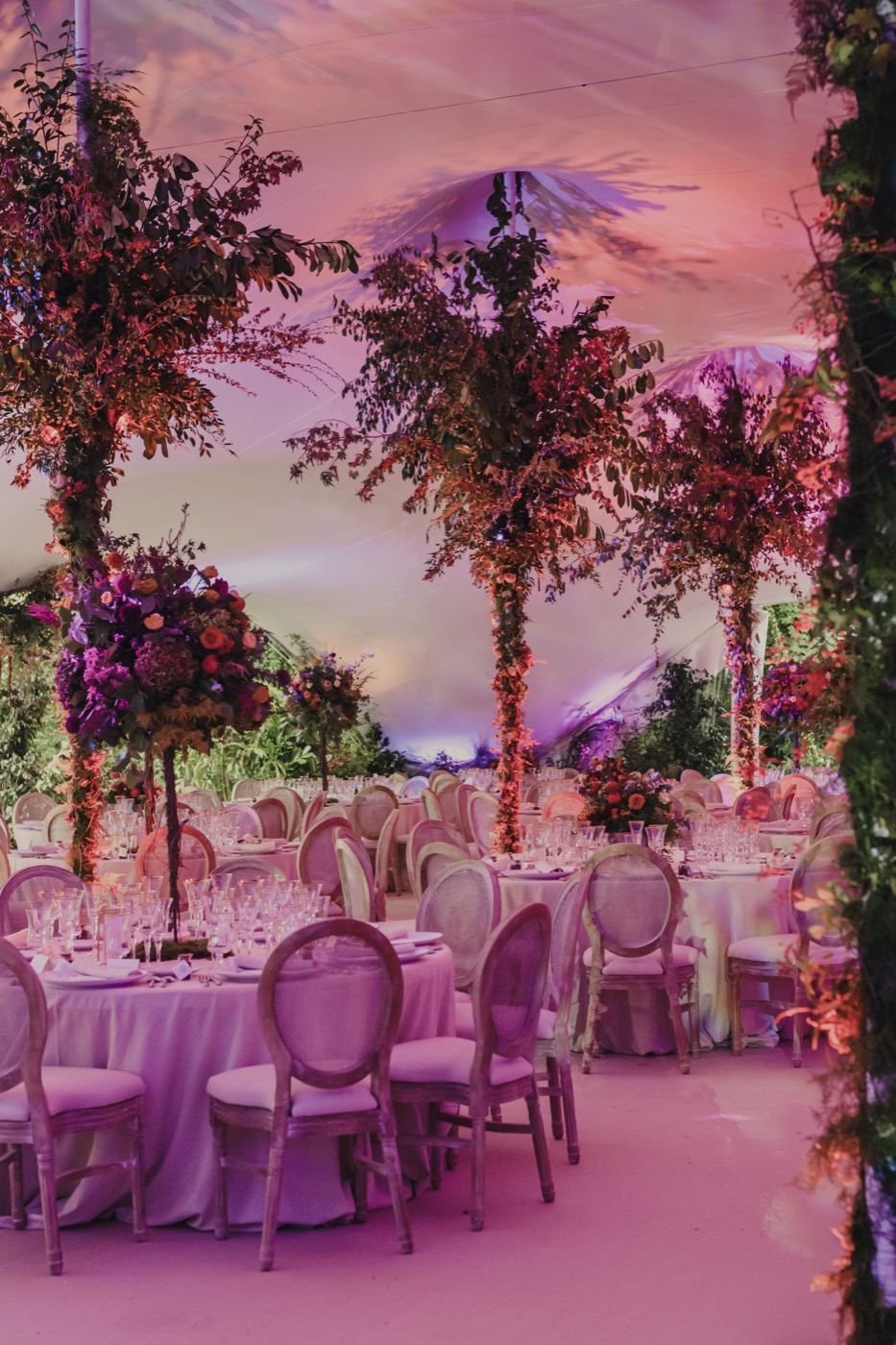 las-bodas-mas-increibles-00068