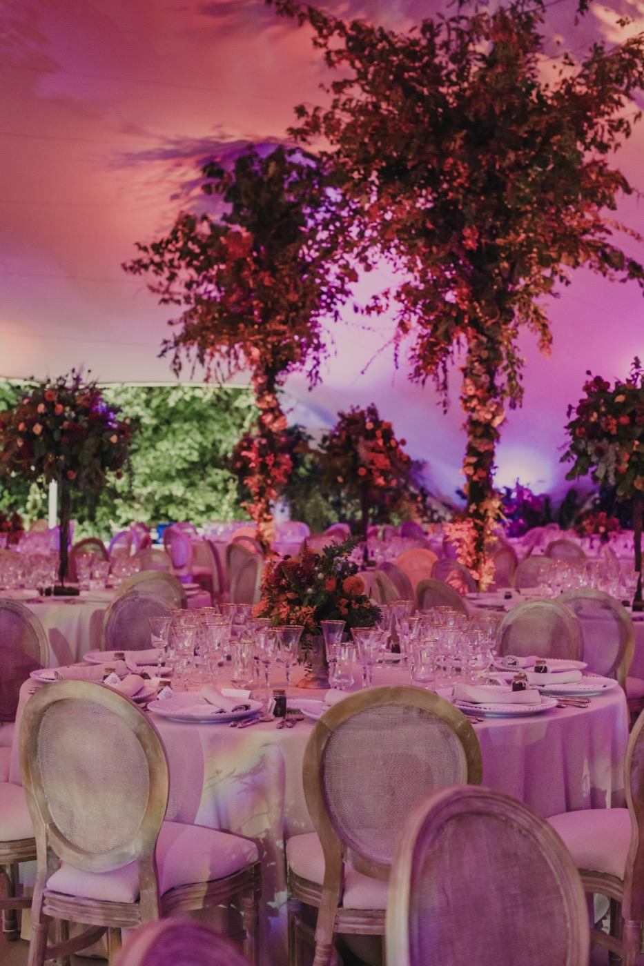 las-bodas-mas-increibles-00069