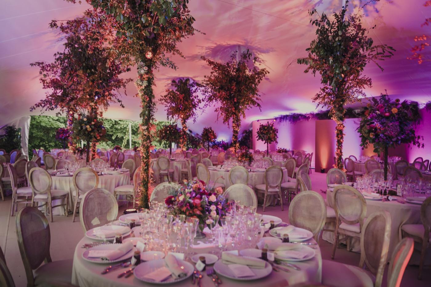 las-bodas-mas-increibles-00070
