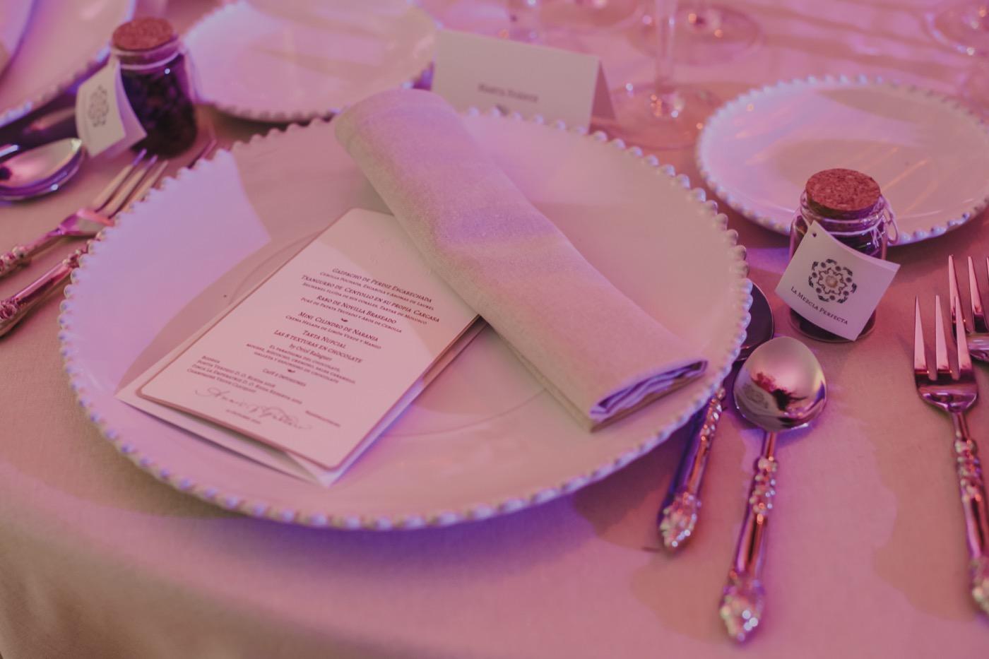 las-bodas-mas-increibles-00072