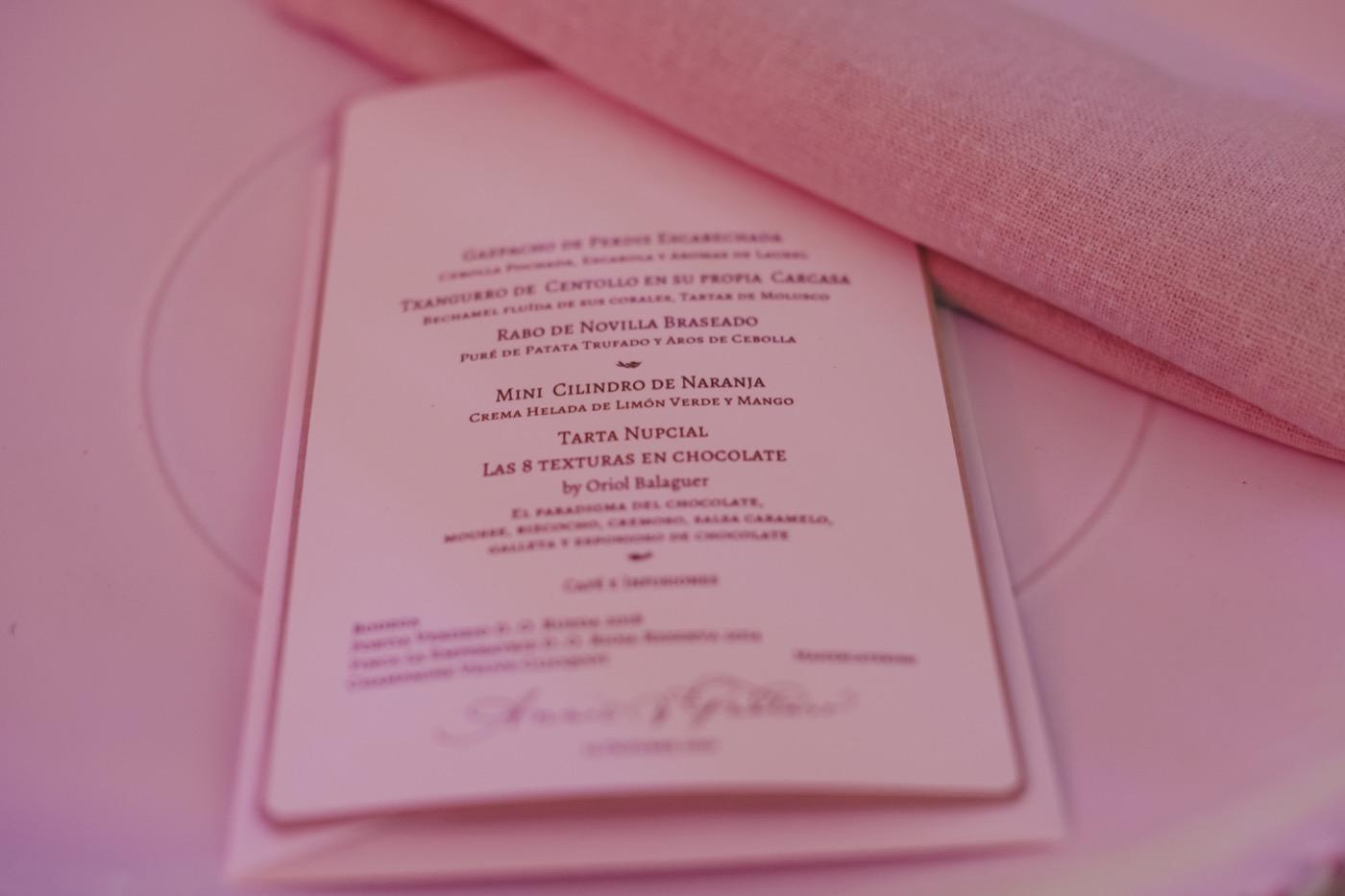 las-bodas-mas-increibles-00073