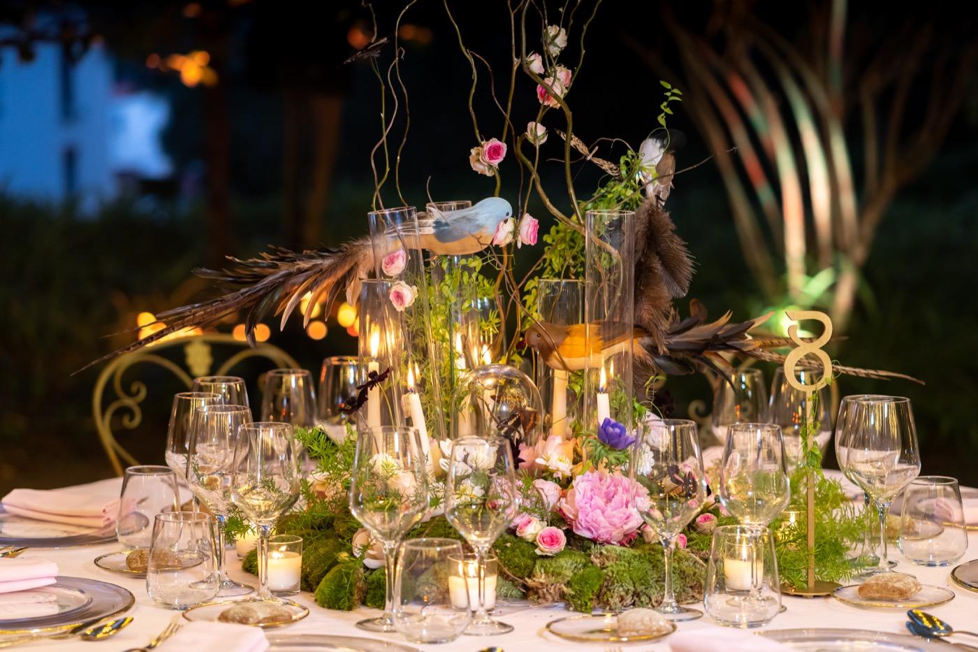 00100Luxury-Wedding-Planner-Spain- Sira-Antequera