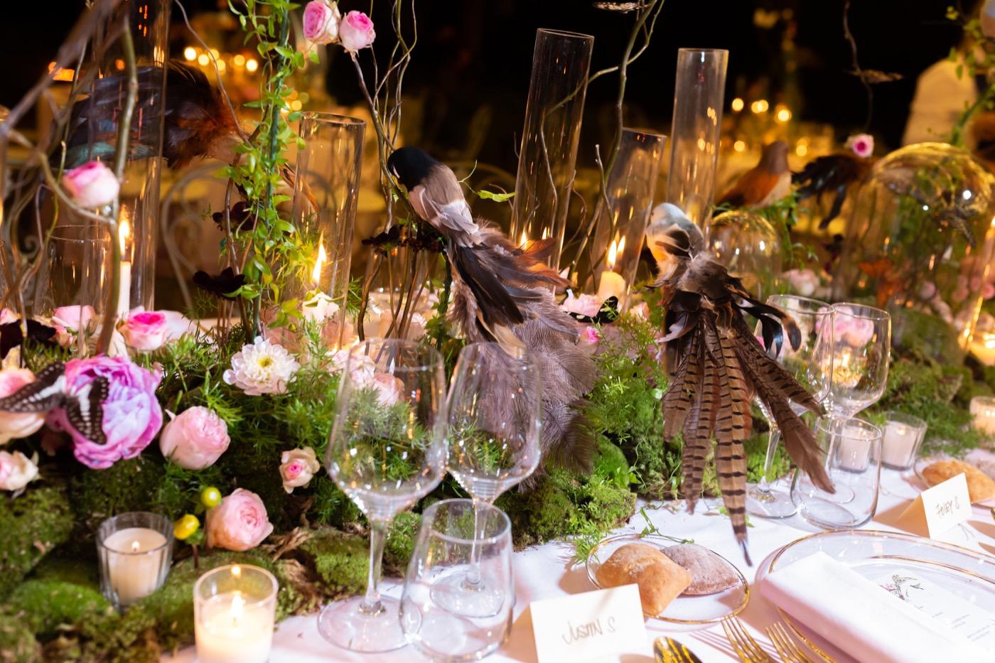 00102Luxury-Wedding-Planner-Spain- Sira-Antequera