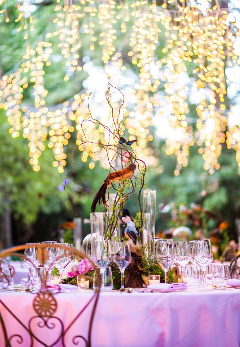 00103Luxury-Wedding-Planner-Spain- Sira-Antequera