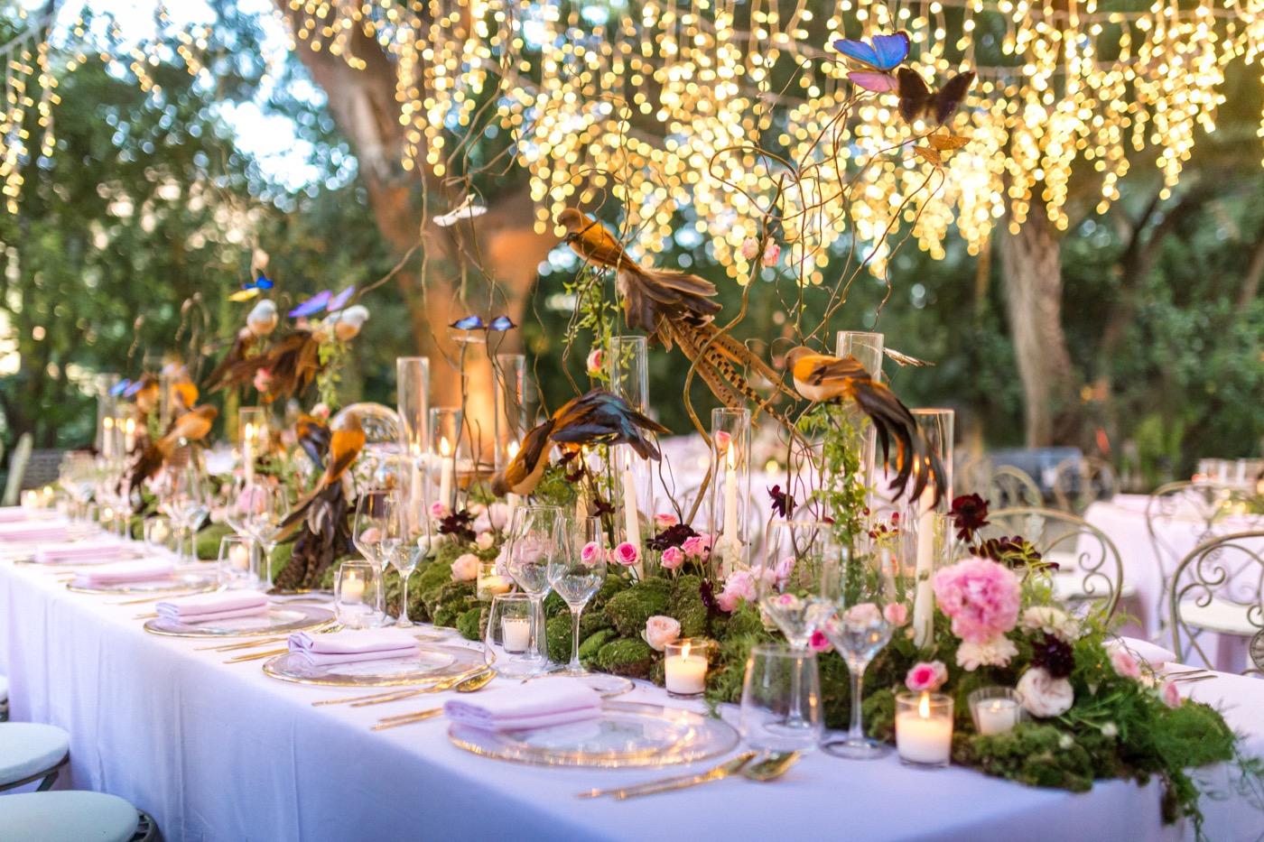 00107Luxury-Wedding-Planner-Spain- Sira-Antequera