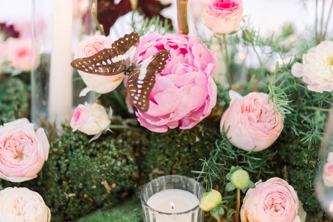 00109Luxury-Wedding-Planner-Spain- Sira-Antequera