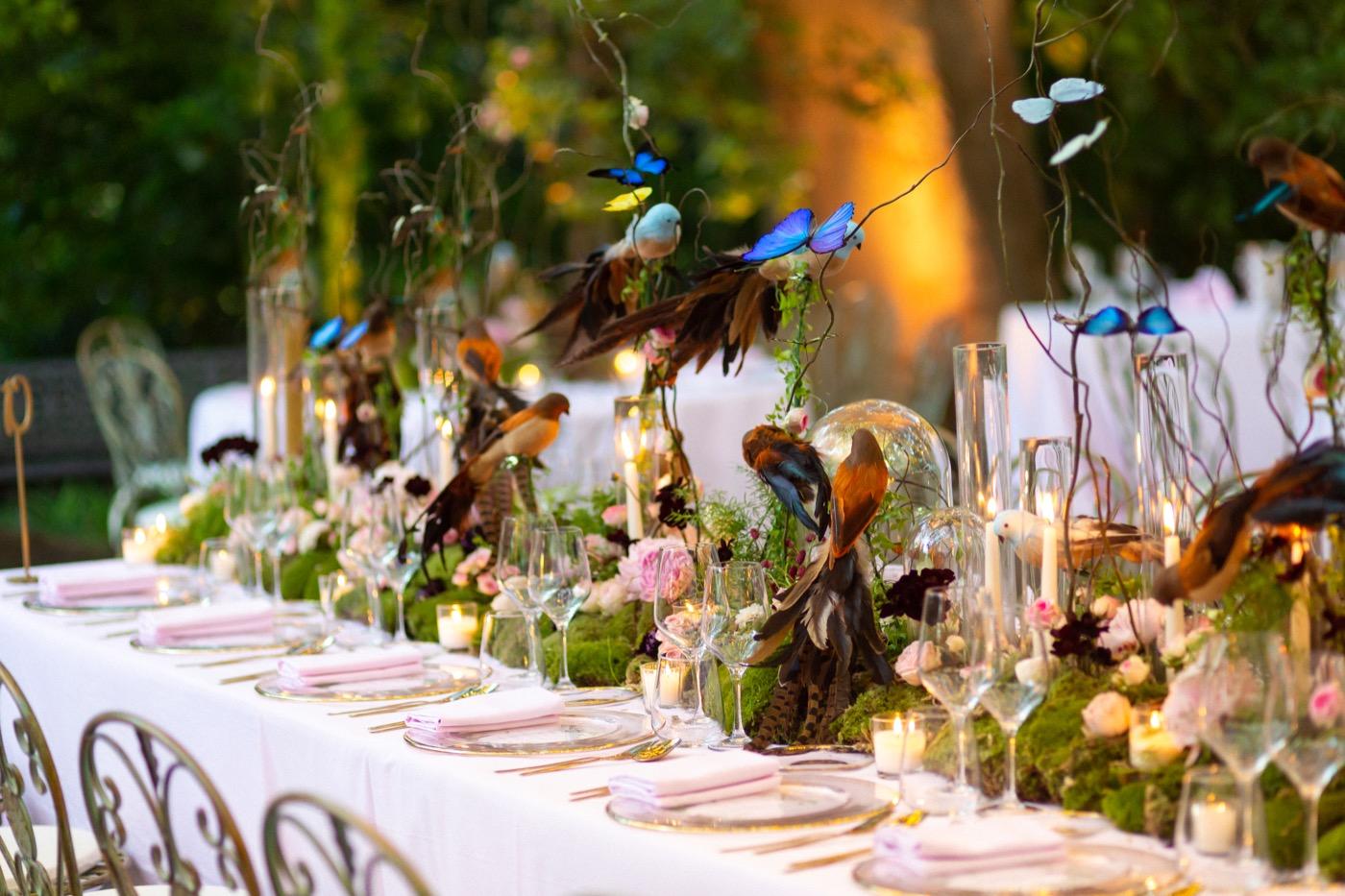 00110Luxury-Wedding-Planner-Spain- Sira-Antequera