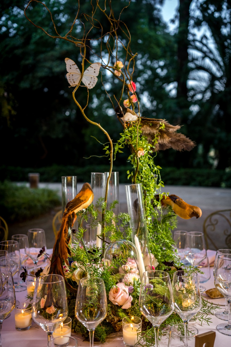 00112Luxury-Wedding-Planner-Spain- Sira-Antequera