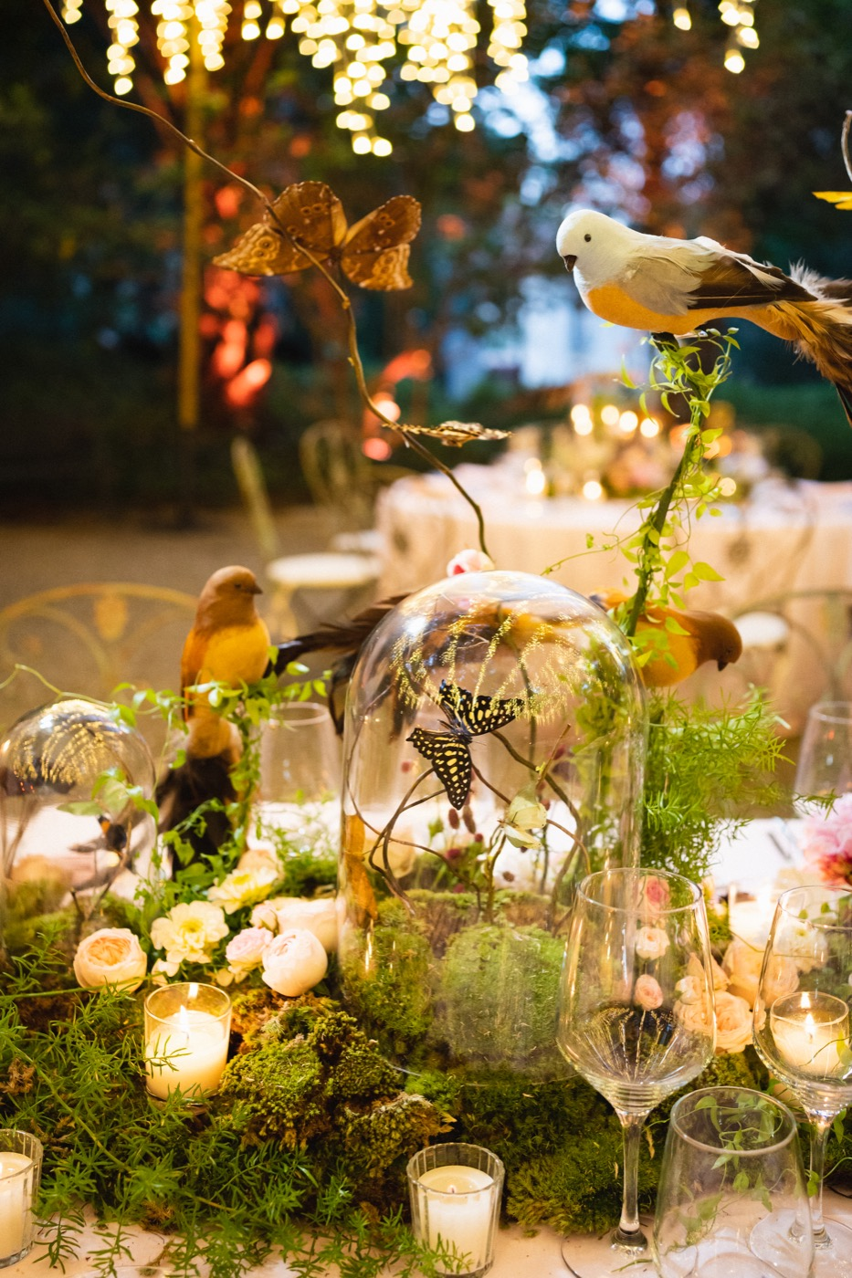 00114Luxury-Wedding-Planner-Spain- Sira-Antequera