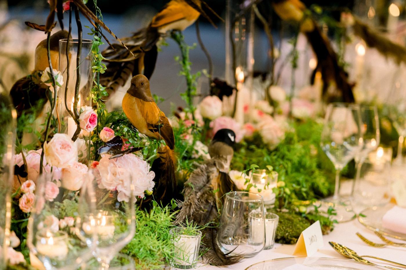 00117Luxury-Wedding-Planner-Spain- Sira-Antequera