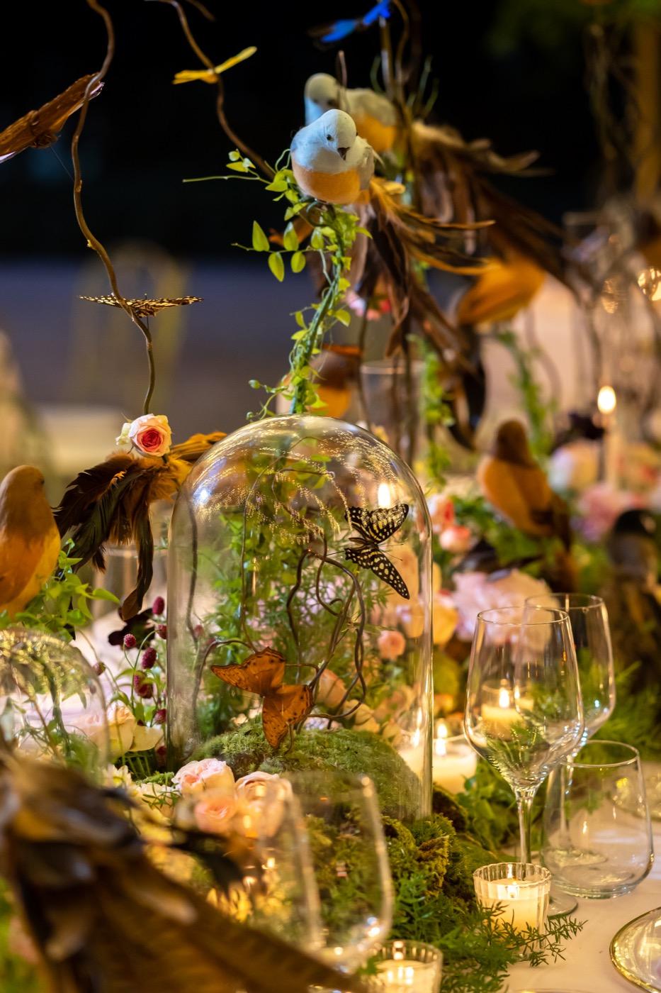 00121Luxury-Wedding-Planner-Spain- Sira-Antequera