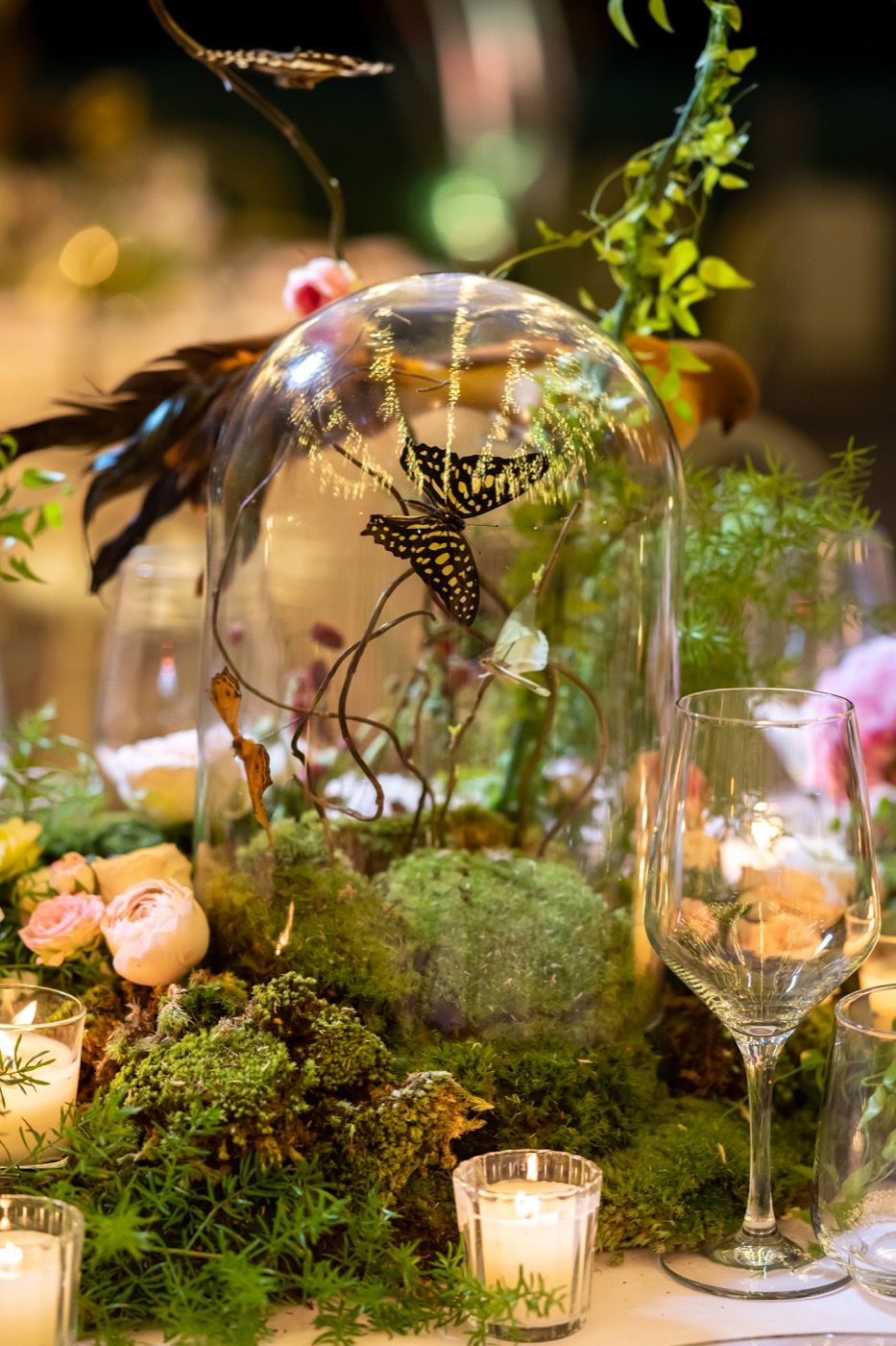 00122Luxury-Wedding-Planner-Spain- Sira-Antequera