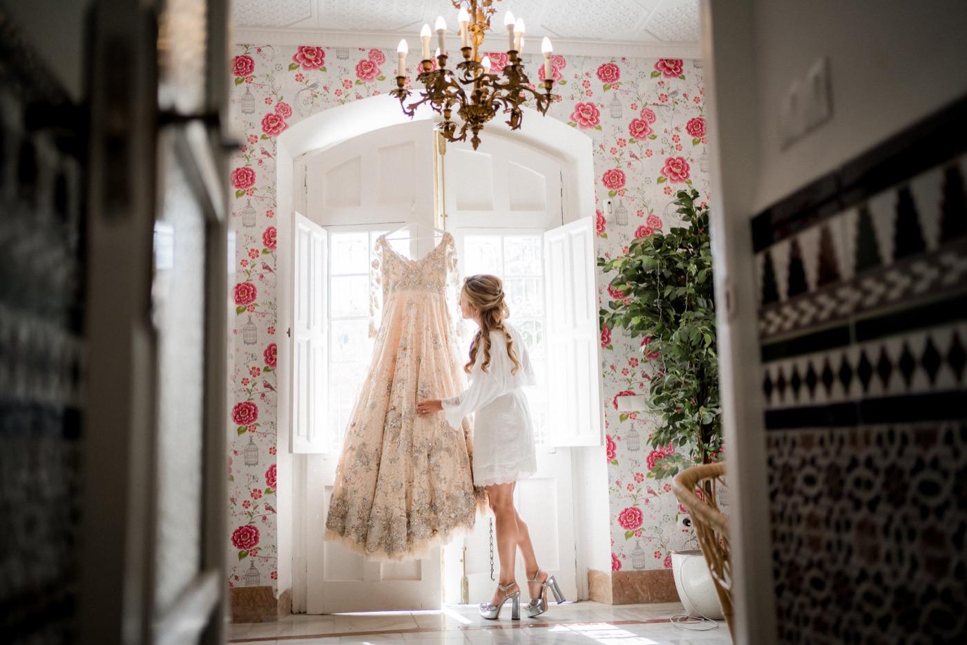 00200Luxury-Wedding-Planner-Spain- Sira-Antequera