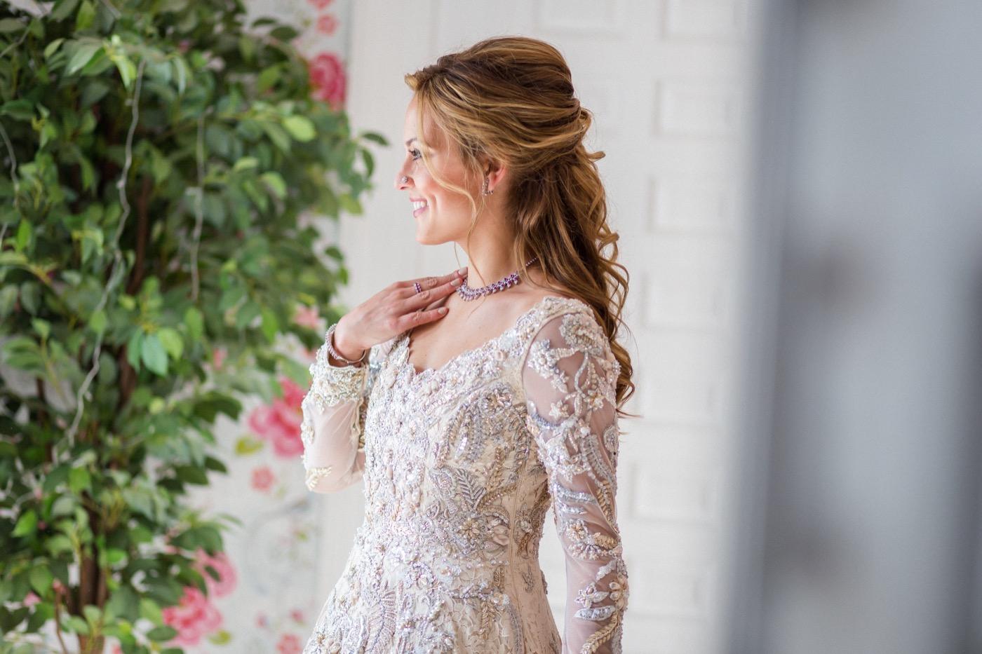 00202Luxury-Wedding-Planner-Spain- Sira-Antequera