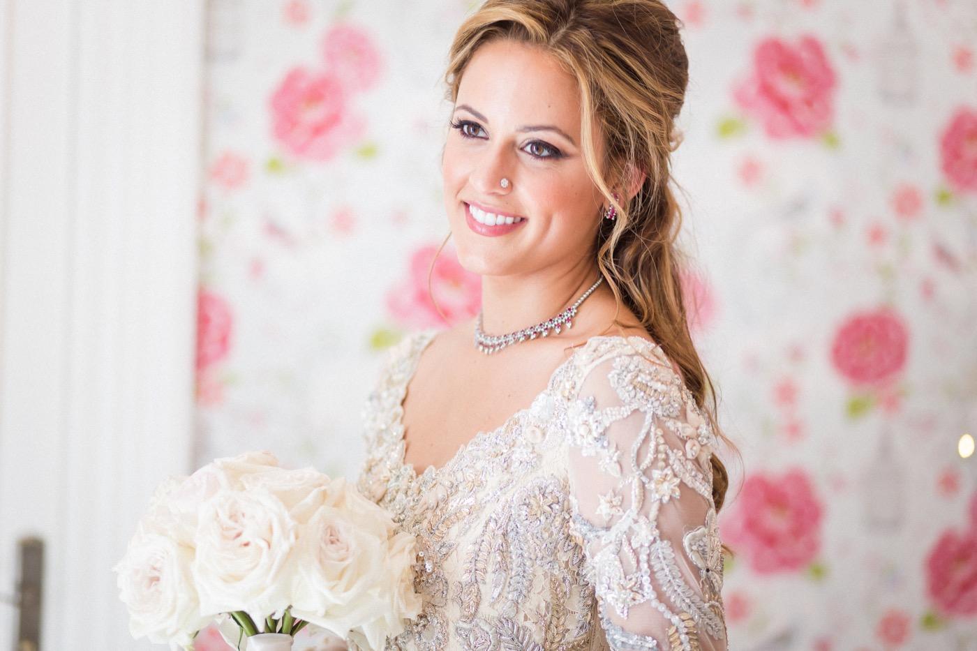 00203Luxury-Wedding-Planner-Spain- Sira-Antequera