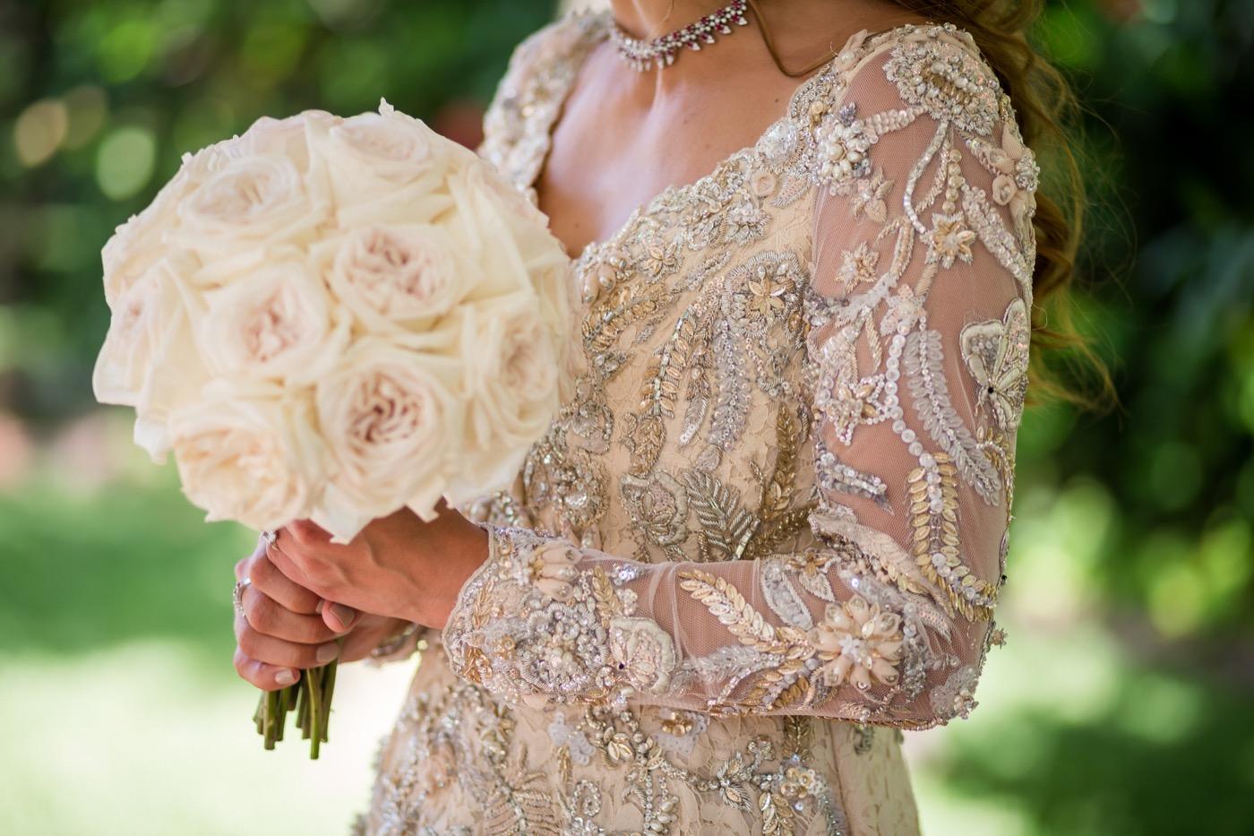 00204Luxury-Wedding-Planner-Spain- Sira-Antequera