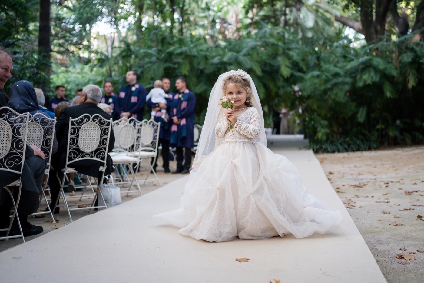 00206Luxury-Wedding-Planner-Spain- Sira-Antequera