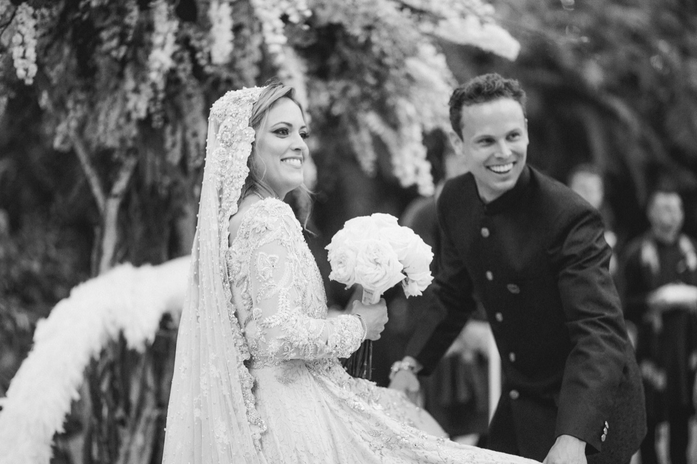 00207Luxury-Wedding-Planner-Spain- Sira-Antequera