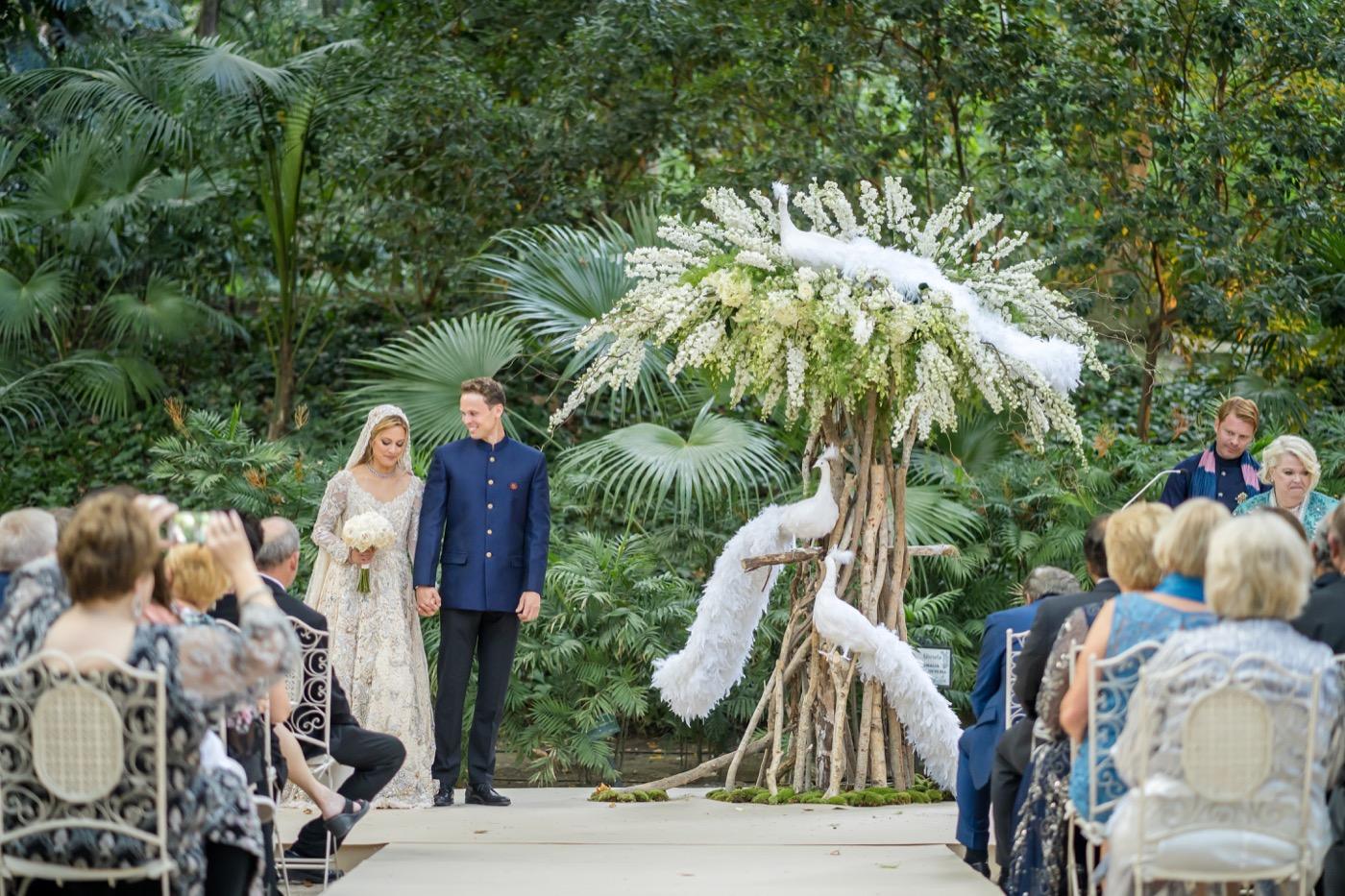 00208Luxury-Wedding-Planner-Spain- Sira-Antequera