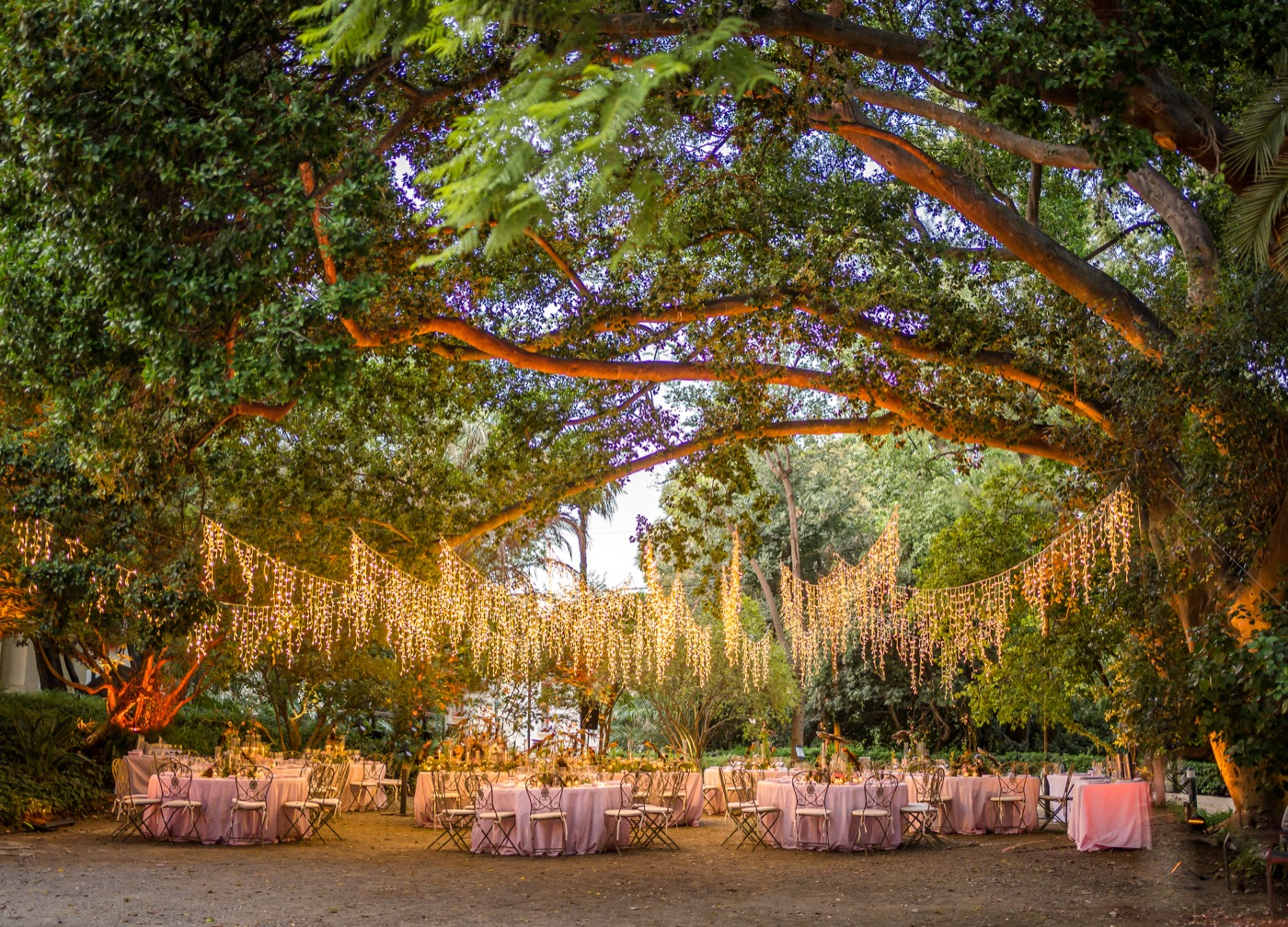 00210Luxury-Wedding-Planner-Spain- Sira-Antequera