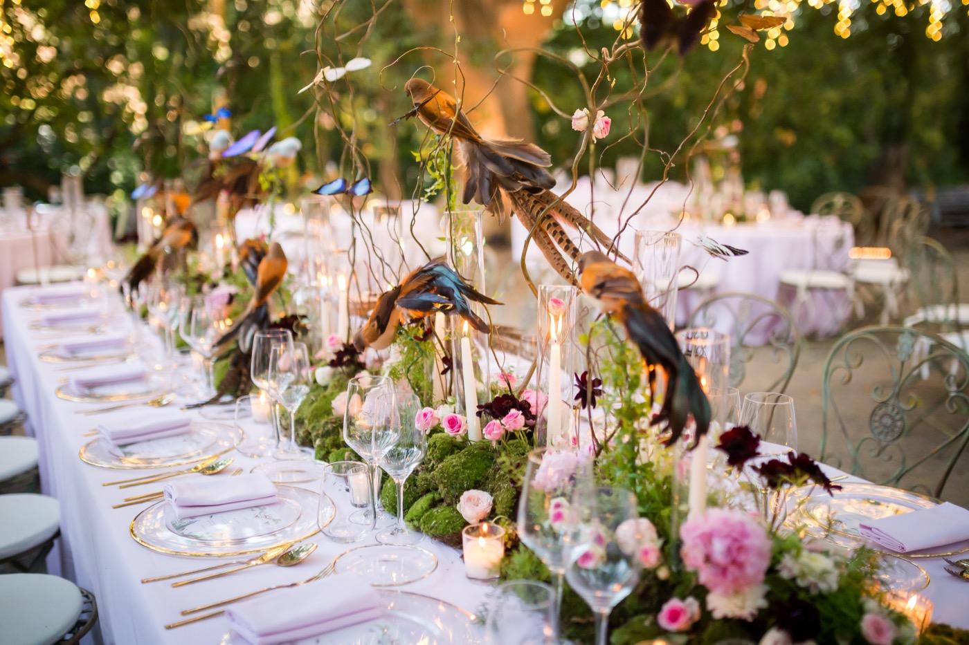 00211Luxury-Wedding-Planner-Spain- Sira-Antequera