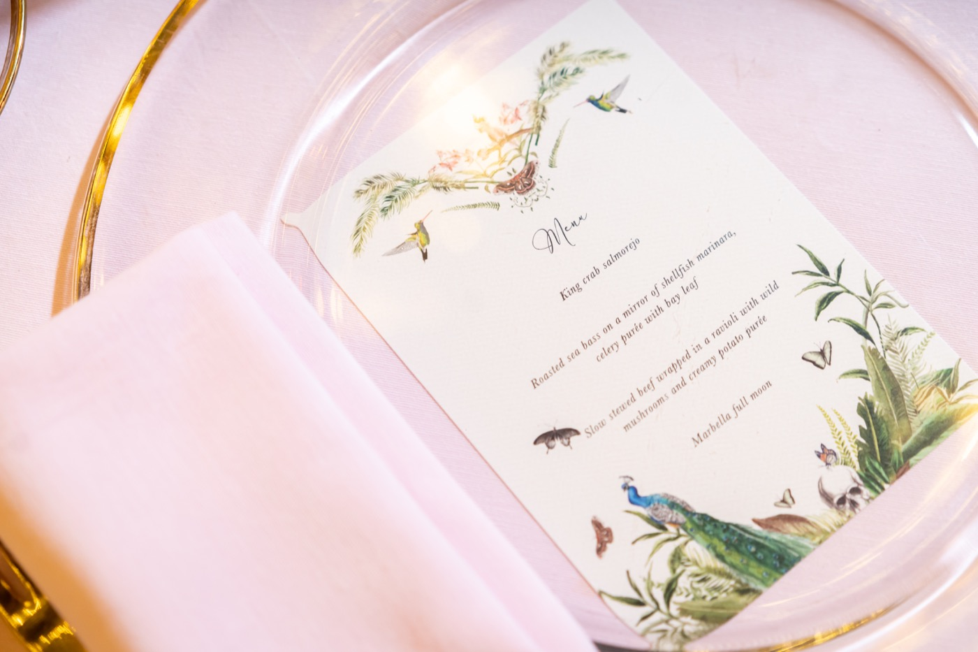 00212Luxury-Wedding-Planner-Spain- Sira-Antequera