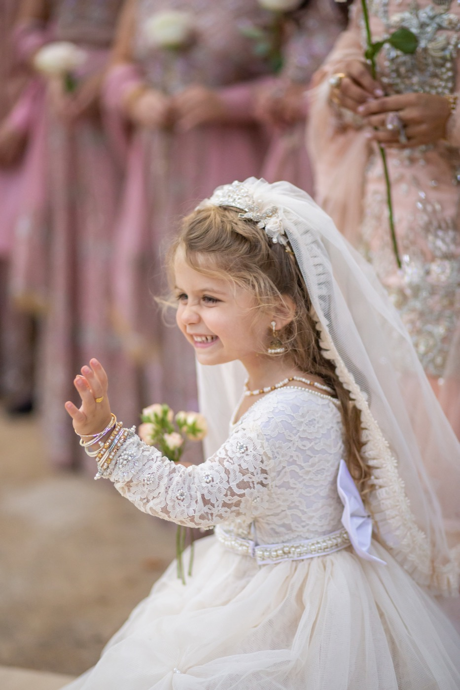 00213Luxury-Wedding-Planner-Spain- Sira-Antequera